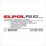 Elpol