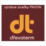 Pavon