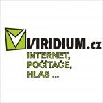 www.viridium.cz