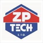 ZP-TECH