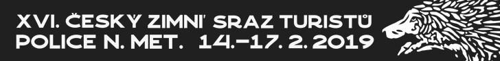 banner-728x90
