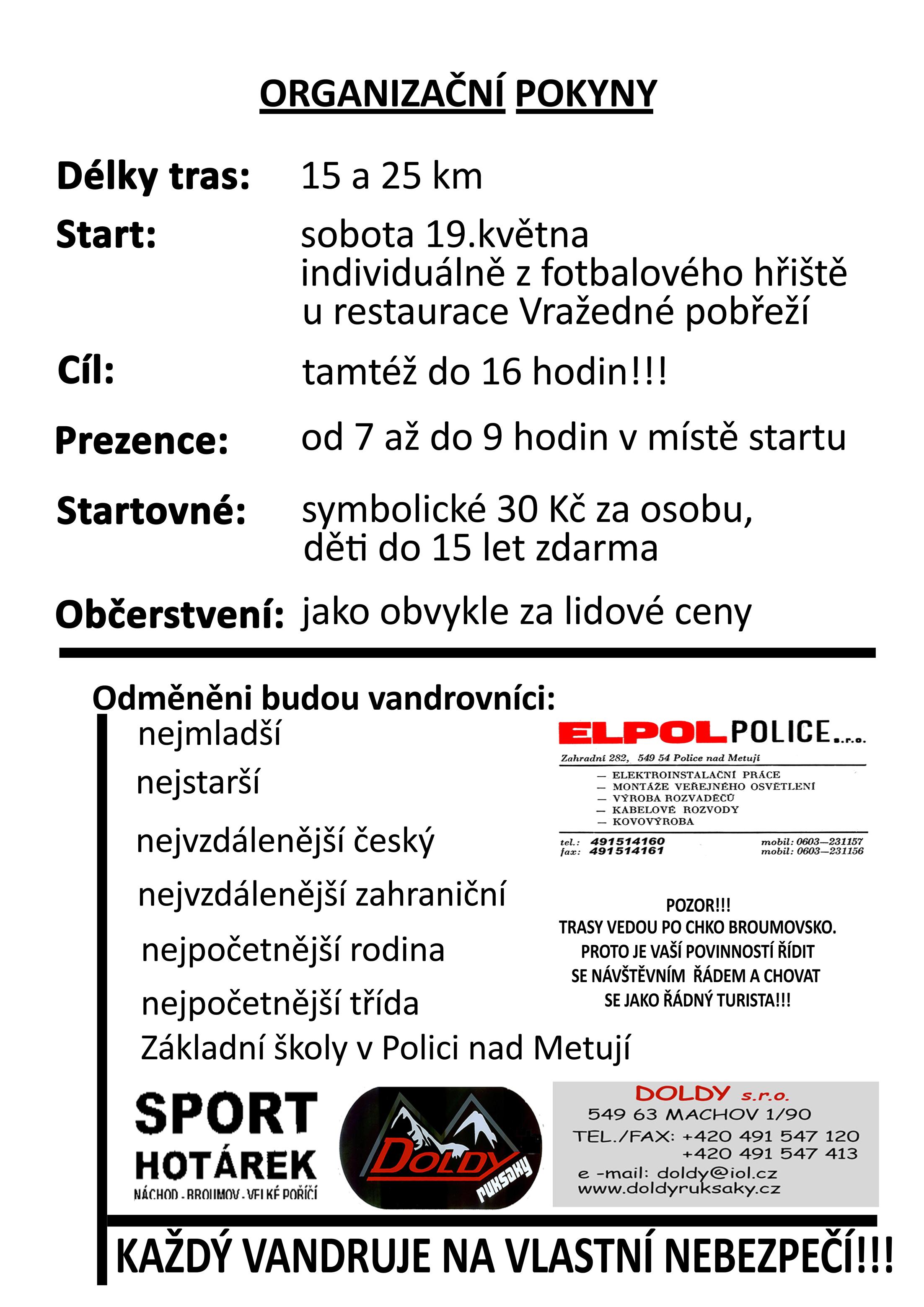 02 Strana 2