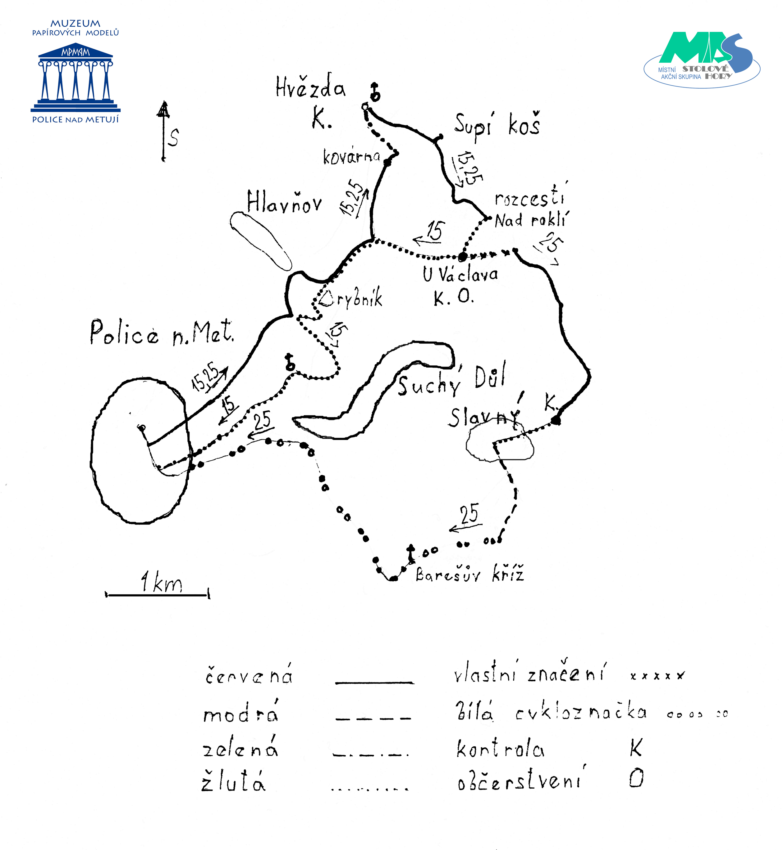 Mapa 02