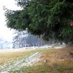 certova-skala-silvestr-2006-010