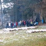 certova-skala-silvestr-2006-011