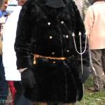 certova-skala-silvestr-2006-0277