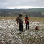 certova-skala-silvestr-2006-040