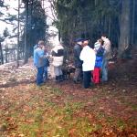 certova-skala-silvestr-2006-041