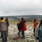 certova-skala-silvestr-2006-050