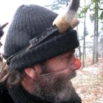 certova-skala-silvestr-2006-080