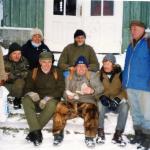 531_silvestrovskej-vejslap_2004
