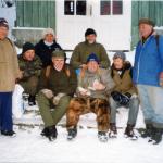 533_silvestrovskej-vejslap_2004