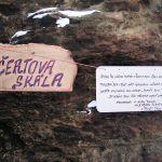silvestrovsky-vejslap-2005-03
