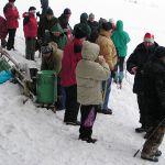 silvestrovsky-vejslap-2005-04