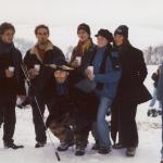 silvestrovsky-vejslap-2005-10