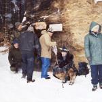 silvestrovsky-vejslap-2005-11