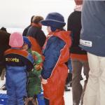 silvestrovsky-vejslap-2005-12