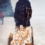 silvestrovsky-vejslap-2005-13