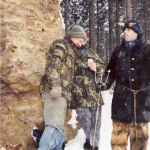 silvestrovsky-vejslap-2005-14