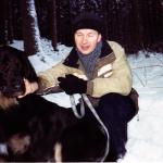 silvestrovsky-vejslap-2005-15
