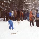 silvestrovsky-vejslap-2005-18