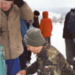 silvestrovsky-vejslap-2005-19