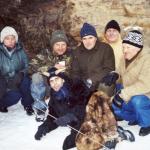 silvestrovsky-vejslap-2005-21