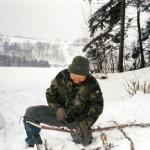silvestrovsky-vejslap-2005-23
