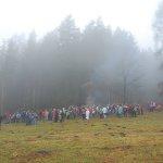 silvestrovskej-vejslap-2009-09