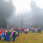 silvestrovskej-vejslap-2009-11