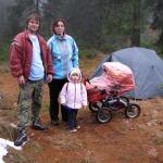 v-kocarku-nejmladsi-tabornik