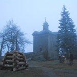 zimni-taboreni-2009-11