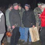 zimni-taboreni-2009-28