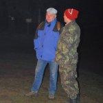 zimni-taboreni-2009-32