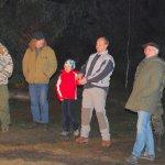 zimni-taboreni-2009-33