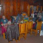 zimni-taboreni-2009-34