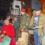 zimni-taboreni-2009-41