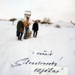 img957-dovoz-tekutin-k-certove-skale-olina-duchatschova-pavel-duchatsch-jarda-vtipil-silvestrovskej-vejslap-2001