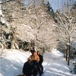 img959-olina-duchatschova-pavel-duchatsch-jarda-vtipil-silvestrovskej-vejslap-2001