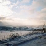 img960-pohled-na-suchodol-silvestrovskej-vejslap-2001
