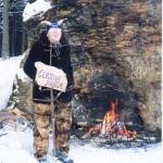 img962-sarka-farka-oldrich-scholz-u-certovy-skaly-silvestrovskej-vejslap-2001