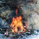 img967-peklo-silvestrovskej-vejslap-2001