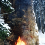 img969-ohen-strezi-vchod-do-pekla-silvestrovskej-vejslap-2001