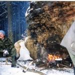 img970-lubos-andrys-hlida-ohen-silvestrovskej-vejslap-2001