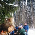 img973-silvestrovskej-vejslap-2001