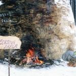 img974-silvestrovskej-vejslap-2001