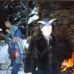 img975-velitel-pekla-oldrich-scholz-silvestrovskej-vejslap-2001