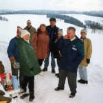 img977-honza-john-posledni-pripitek-silvestrovskej-vejslap-2001