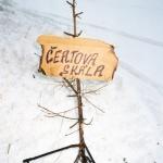 img978-konec-silvestrovskej-vejslap-2001