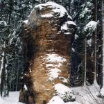 img979-banja-certova-skala-silvestrovskej-vejslap-2001